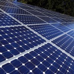 Quale Modulo Fotovoltaico Comprare e a cosa prestare Attenzione
