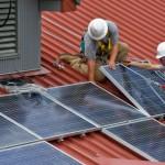 Come Risparmiare sull' acquisto dei Pannelli Fotovoltaici