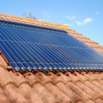 Pannelli Solari Termici per ACQUA CALDA quanto Costano e come Funzionano
