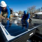 Fotovoltaico nel 2018 Conviene Ancora o No?