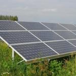 Guadagnare con il Fotovoltaico a Terra si può Ancora?