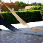 Pannelli Fotovoltaici a Film Sottile quanto Costano e Convenienza