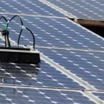 Costo Manutenzione Impianto Fotovoltaico