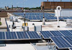 impianto fotovoltaico milano