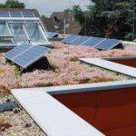 Fotovoltaico nel Condominio Costi e Convenienza