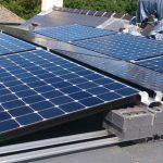 Impianto Fotovoltaico Fai da te Costi e Realizzazione