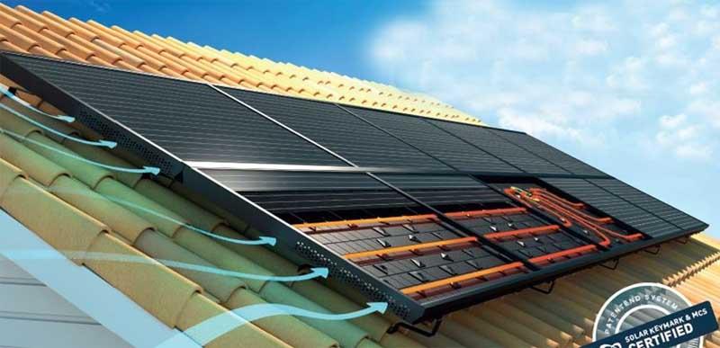 solare-termodinamico