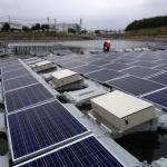 Dimensionamento e progettazione di un Sistema Fotovoltaico
