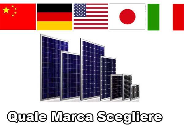 marche_pannelli_fotovoltaici