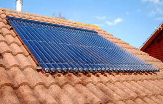 Pannelli Solari Termici Per Acqua Calda Quanto Costano E