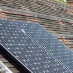 Installazione Impianto Fotovoltaico a Bari con poco spazio a Disposizione