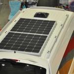 Come Montare un Kit Fotovoltaico per Camper Baita e Barca