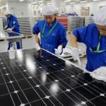 I pannelli Fotovoltaici Cinesi Convengono? Guida ai Migliori