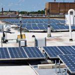 Impianto Fotovoltaico a Milano da 3 Kwp prezzi e Consigli