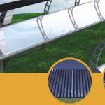 Pannelli Solari a Concentrazione Prezzi e Funzionamento