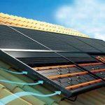 Solare Termodinamico Funzionamento e Prezzi